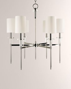 Amherst Small Chandelier