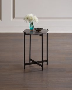 La Vista Side Table