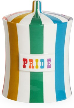 Vice Pride Canister