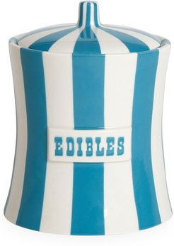 Vice Edibles Canister