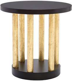 Bel Air Accent Table