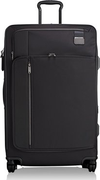 Merge Extended Trip Expandable Luggage