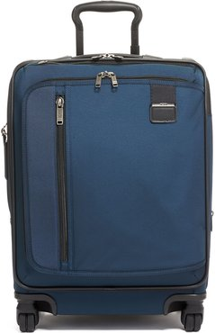 Merge Continental Expandable Carry-On Luggage