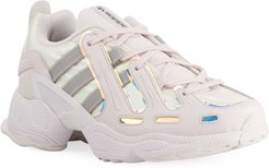 EQT Gazelle Dad Chunky Sneakers