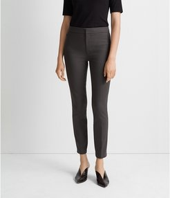 Slate Lillean Pant in Size 10