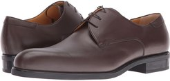 Nappa Oxford (Alo) Men's Lace up casual Shoes