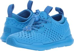 Chase (Toddler/Little Kid/Big Kid) (Blue) Kid's Shoes