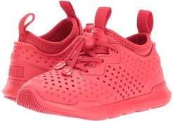 Chase (Infant/Toddler/Little Kid) (Red) Kid's Shoes