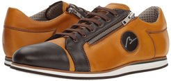 Ribery (Brown/Camel) Men's Shoes