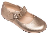 Charlotte Patent Leather Mary Jane, Toddler/Kids