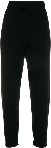 Sarah trousers - Black