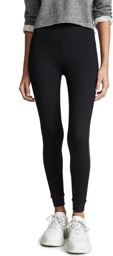 Thermal Tight Leggings