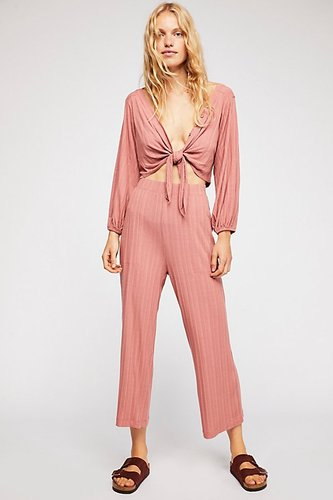 In The City Set by FP Beach at Free People