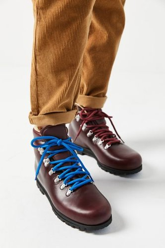 Wilderness Legend Boot - Red 8.5 at Urban Outfitters