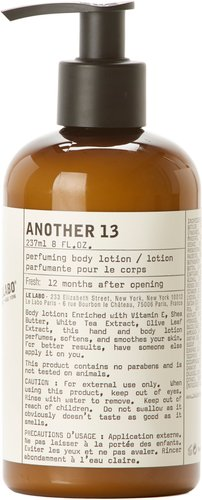 Another 13 Body Lotion