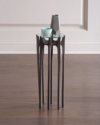 Aquilo Accent Table