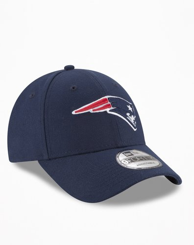 NFL® Team Cap for Adults
