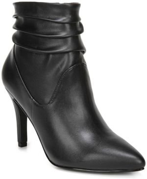 Shae Booties Women's Shoes