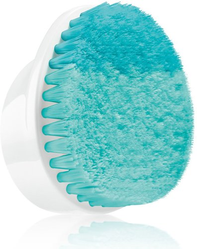Sonic System Acne Solutions Deep Cleansing Brush Head