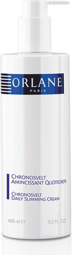 Chronosvelt Daily Slimming Cream, 13.5 oz./ 400 mL