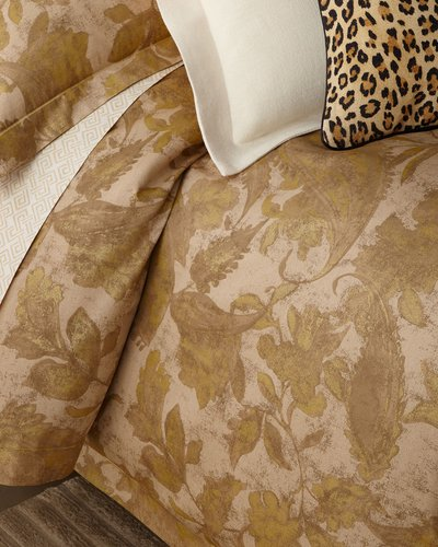 Atley Full/Queen Comforter