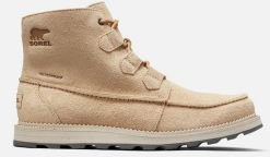 Madson  Caribou Boot-