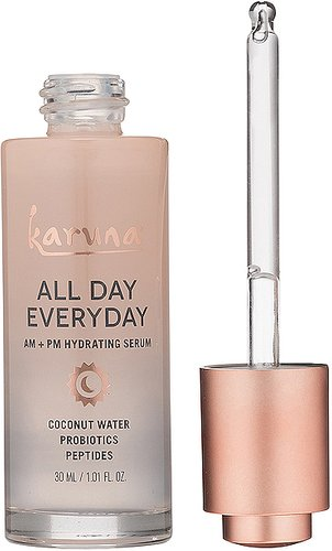 All Day Every Day Serum in Beauty: NA.