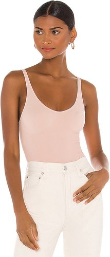 The Body Toner in Pink. - size M-L (also in XS-S)