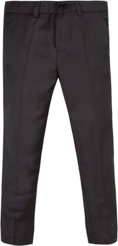 Paul Smith Wool Pant