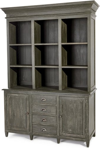 Napa Home and Garden Bailey Hutch