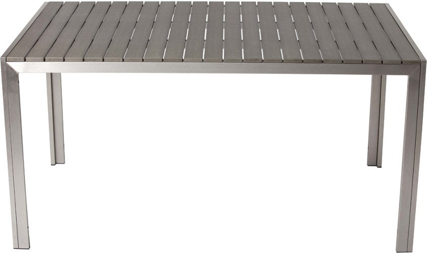 Pangea Breeze 59in Dining Table