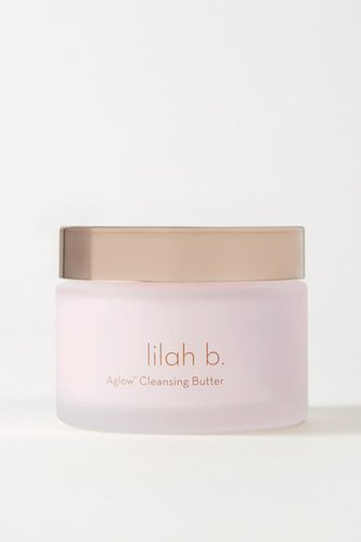 Aglow Cleansing Butter, 88ml