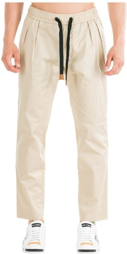 Icon Trousers