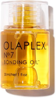 No. 7 Bonding Oil - 1.0 oz / 30 ml