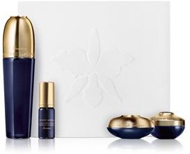 Orchidee Imperiale Anti-Aging Premium Discovery Set ($358 value)