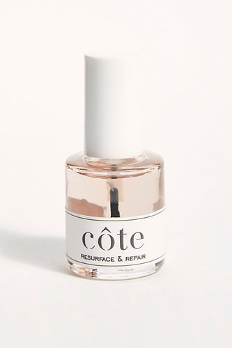 Resurface/Repair Base Coat by Côte at Free People, Base Coat, One Size