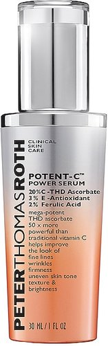 Potent-C Power Serum in Beauty: NA.