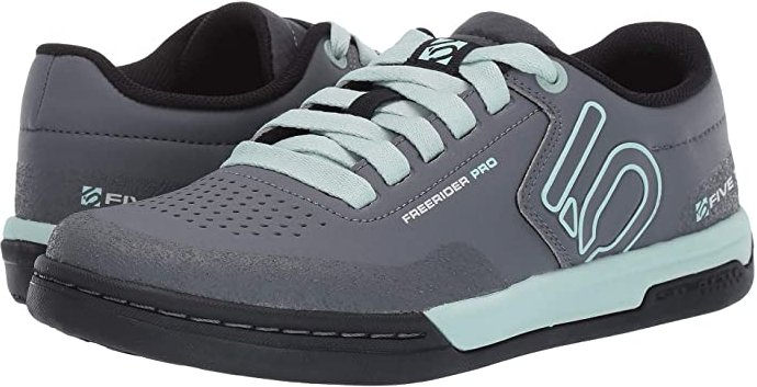 Freerider Pro (Onix/Ash Green/Clear Grey) Women's Shoes