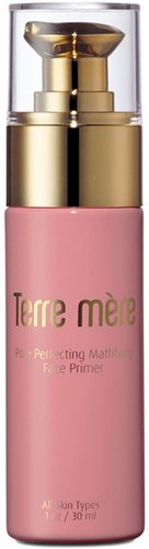 Terre Mere Pore Perfecting Mattifying Face Primer at Nordstrom Rack