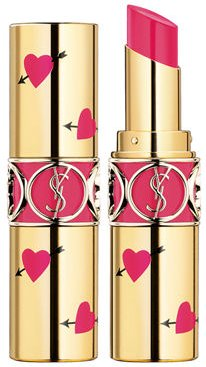 Rouge Volupte Shine Collector
