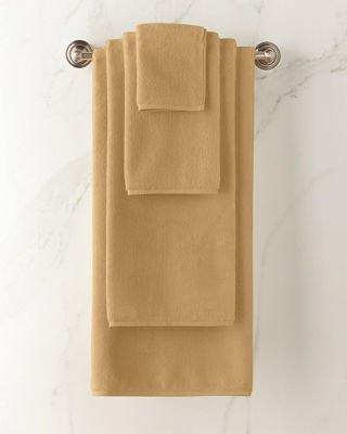 Marcus Collection Luxury Body Sheet