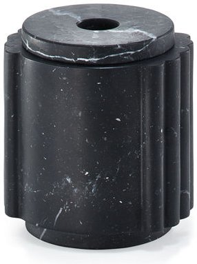 Desmond Small Canister