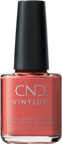 Vinylux Catch of the Day 15ml