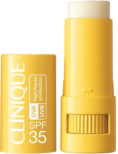 Targeted Protection Stick protezione solare in stick SPF 35 6 g