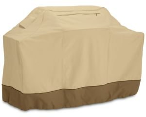 Extra Large Bbq Grill Cover