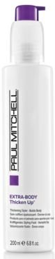 Thicken Up Styling Liquid, 6.8-oz, from Purebeauty Salon & Spa