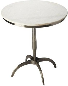 Butler Palmilla Accent Table