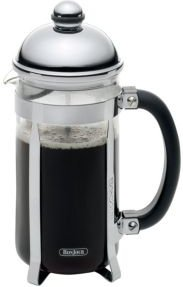 Coffee 8-Cup Maximus French Press