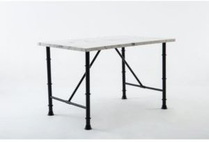 Anders Collection Dining Table