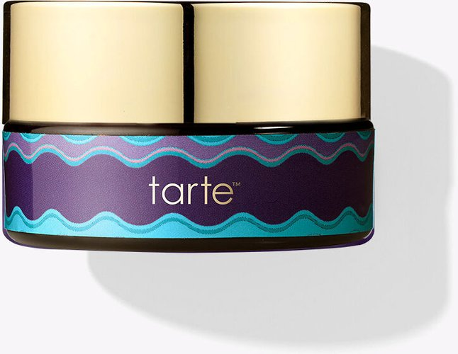 travel-size Rainforest of the Sea™ drink of H?O hydrating boost